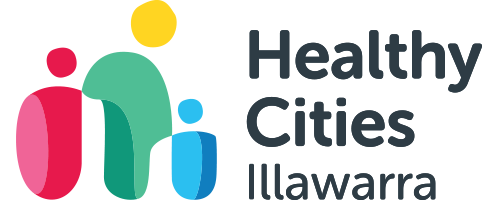 Healthy Cities Illwarra
